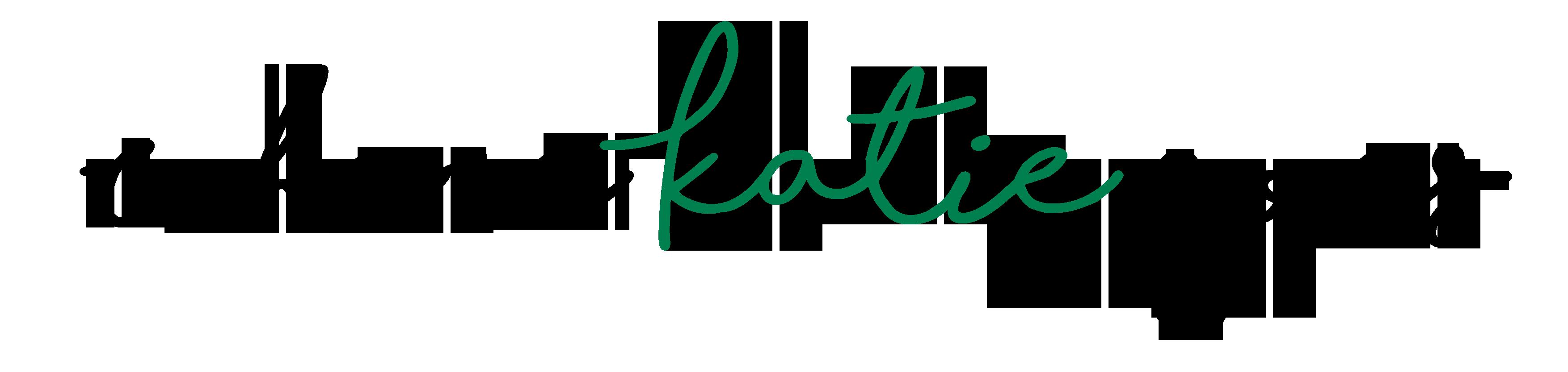 logo-font